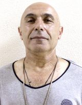 arustamjan-pavel